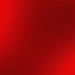 简单介绍AutoCAD 2012的三维坐标