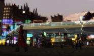 《加速世界VS刀剑神域:千年的黄昏》免安装繁体中文绿色硬盘版下载