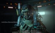 《使命召唤11:高级战争》简体中文绿色硬盘版下载