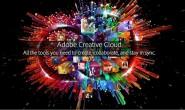 Adobe CS5全套官方简体中文版下载地址(官方下载链接)