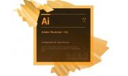 Adobe Illustrator CS6 简体中文绿色破解版免费下载