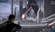 《质量效应3》免安装简体中文汉化硬盘版免费下载