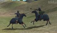 《骑马与砍杀》简体中文硬盘版免费下载