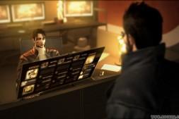 《杀出重围3:人类革命》免安装简体中文硬盘版下载