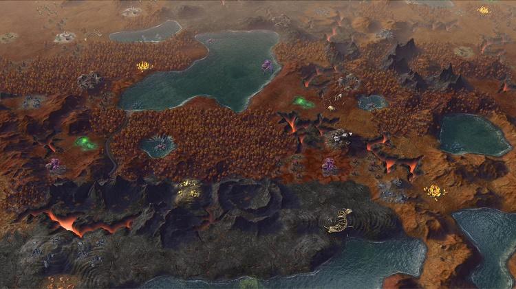 sid-meiers-civilization-beyond-earth-rising-2
