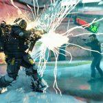 《量子破碎》免安装中文绿色硬盘版下载