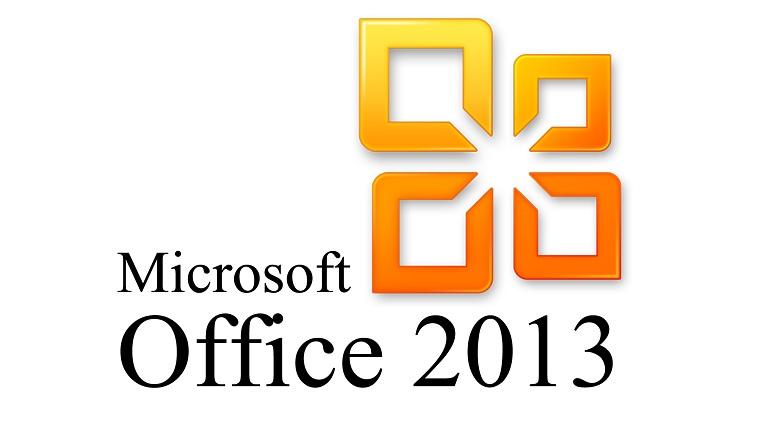 Microsoft Visio 2013 官方32位+64位版安装激活密钥序列号