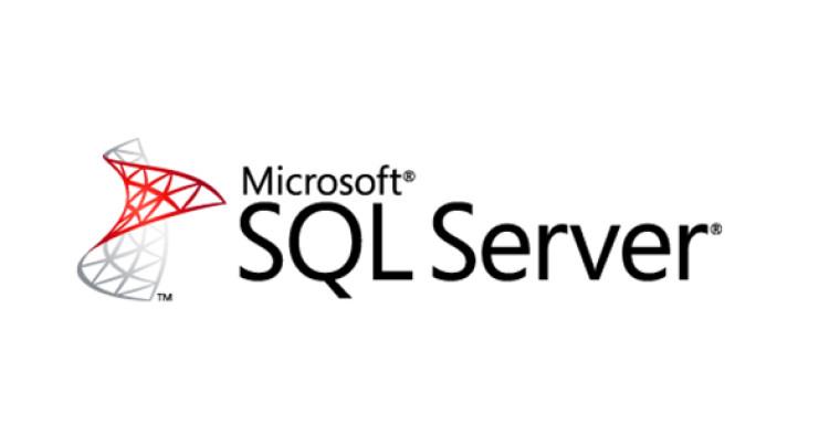 微软 SQL Server 2016 Express 官方简体中文/英文免费快速版下载