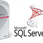 Microsoft SQL Server 2008 R2 官方简体中文正式版下载(附激活序列号密钥)