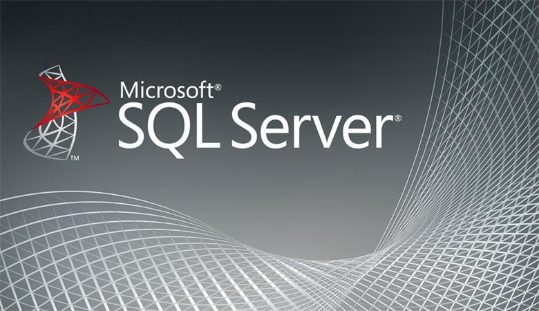 微软SQL Server 2012官方开发版/企业版/标准版/WEB版序列号密钥