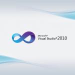 Visual Studio 2010 (VS2010)旗舰版/专业版/高级版注册码及激活方法