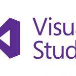 Microsoft Visual Studio 2016 官方最新版免费下载(VS2016)
