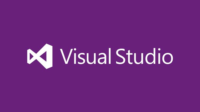 Visual Studio 2013 VS2013旗舰版/专业版/高级版激活序列号产品密钥