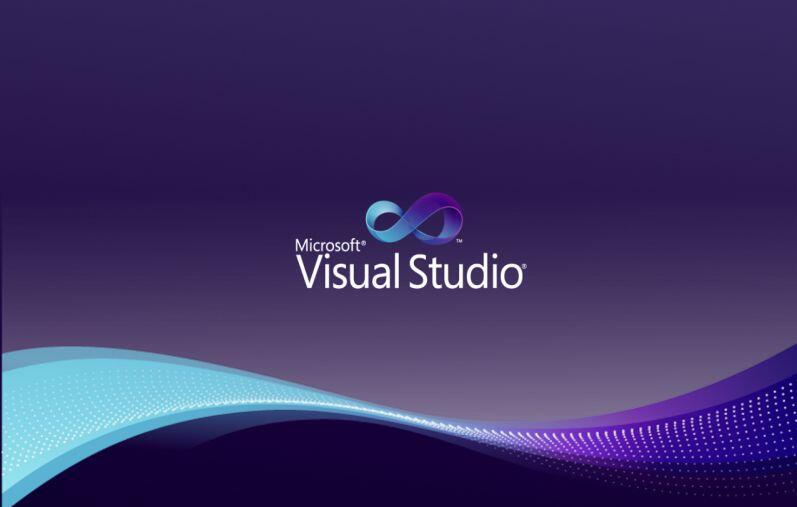 Visual Studio 2012 VS2012 旗舰版/专业版/高级版激活序列号产品密钥