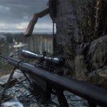 《使命召唤4:现代战争HD重制版》COD4免安装简体中文硬盘版下载