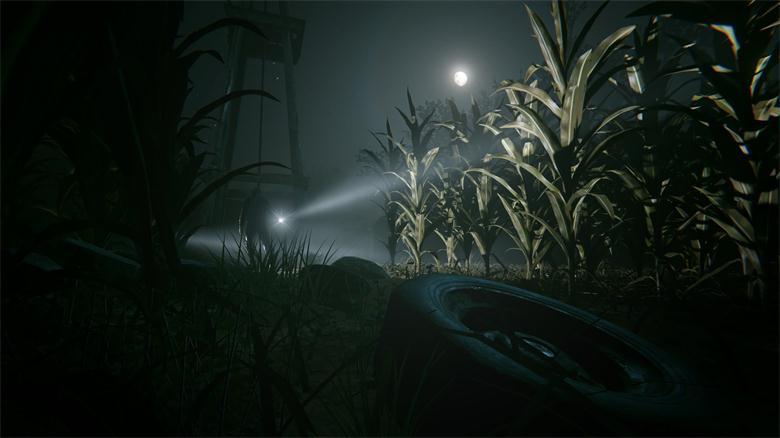 《逃生2》免安装简体中文未加密试玩版下载