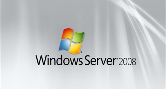 Windows Server 2008 标准版/企业版/数据中心版激活码序列号密钥