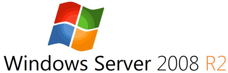 Windows Server 2008 R2 企业版/标准版/数据中心版/Web版激活码序列号密钥