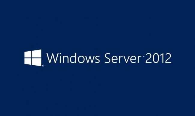 Windows Server 2012 R2 正式版一键激活破解工具下载(无需密钥)