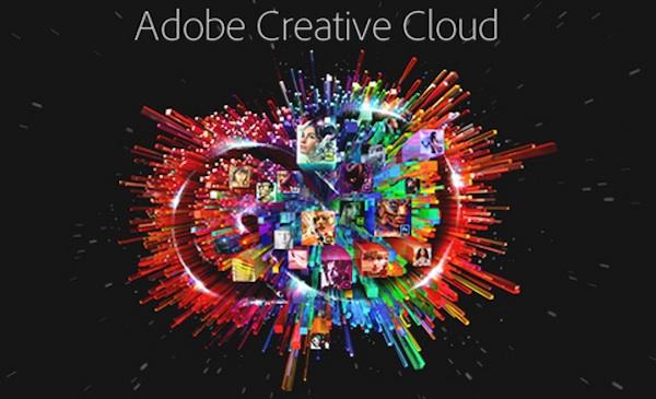 Adobe CC 2013 全系列产品通用注册机破解补丁免费下载