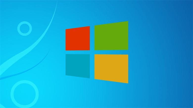 Windows 10 Education官方简体中文32位+64位教育版下载(含激活破解工具)