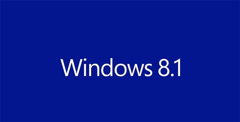 Windows 8.1 Enterprise企业版官方简体中文32位+64位原版系统下载