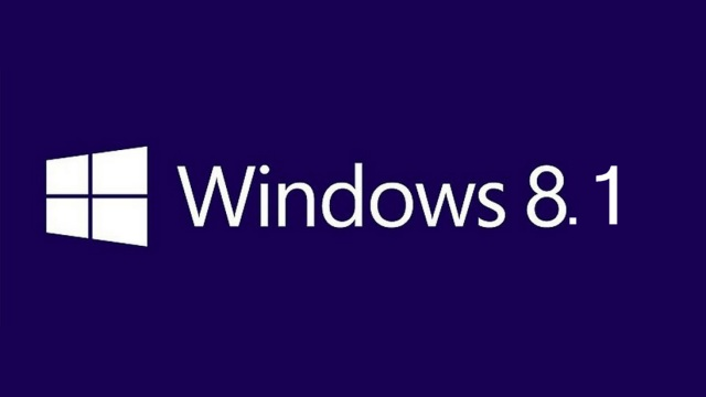 Win8.1 Pro专业版官方简体中文32位/64位原版系统下载(含激活工具)