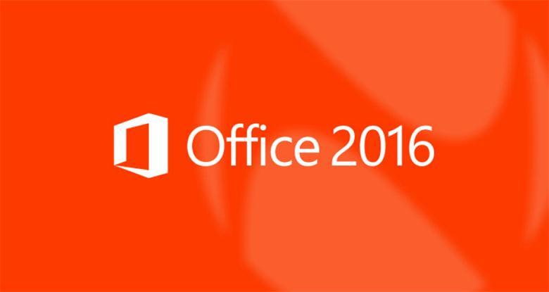 Office2016/Project2016/Visio2016官方32位+64位大客户版下载(含激活工具)