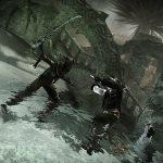 《神鬼寓言3》免安装简体中文硬盘版免费下载