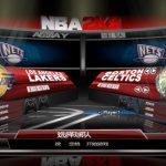 《NBA 2K9》免安装简体中文硬盘版免费下载 [体育]