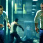 《越狱:阴谋》 免安装简体中文版免费下载