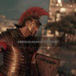 《Ryse:罗马之子》免安装简体中文硬盘版免费下载