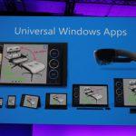 Visual Studio 2015 RC版简体中文版下载(可开发Win10全平台通用应用)