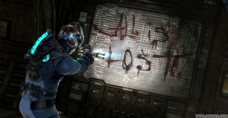 dead-space-3 (1)