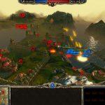 《神界:龙之指挥官》免安装简体中文硬盘版下载
