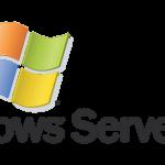 Windows Server 2003 SP2官方简体中文企业版下载(含激活序列号密钥)