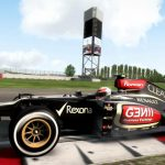 《F1 2013》免安装简体中文硬盘版下载[竞速]