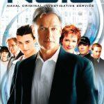 2007美剧《海军罪案调查处 第五季》全集高清迅雷下载