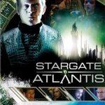 2008美剧《星际之门:亚特兰蒂斯 第五季》全集高清迅雷下载
