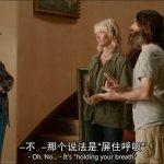 2015美剧《一个人的地球 第一季》高清全集迅雷下载