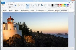 PicPick截图软件官方免费电脑版下载