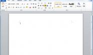 Office2007文件格式兼容包官方版下载