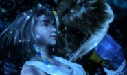 《最终幻想10|10-2HD重制版》免安装中文硬盘版下载【角色扮演】