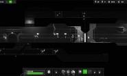 《恐怖僵尸之夜》免安装简体中文绿色硬盘版下载