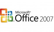 Microsoft Project 2007 官方简体中文破解版下载(附激活密钥序列号)