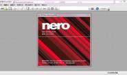 刻录软件Nero Burning Rom 12简体中文绿色破解版下载