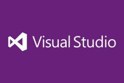VS2013(Visual Studio 2013)官方中文破解旗舰版下载(含激活密钥)
