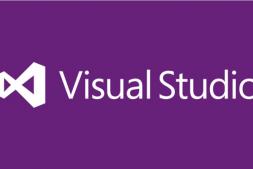 VS2008(Visual Studio 2008)官方简体中文MSDN破解版下载(含激活密钥)