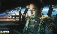 《使命召唤13:无限战争》COD13简体中文免费绿色硬盘版下载
