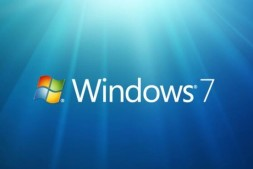 Win7旗舰版/专业版/企业版/家庭版一键永久激活破解工具下载